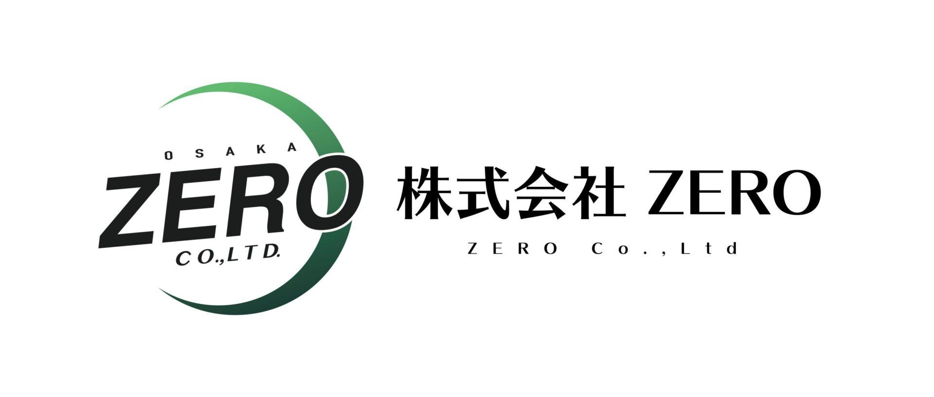 ZERO Co.,Ltd